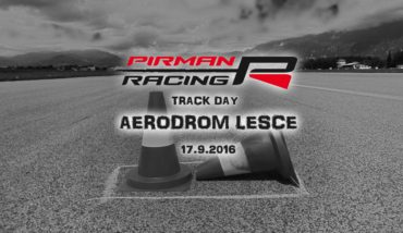 Pirman-Racing-Track-day-za-cestna-vozila-Lesce