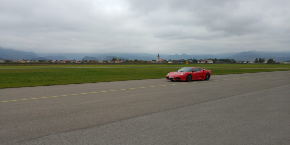 pirman-racing-track-day-16_10_lesce-19