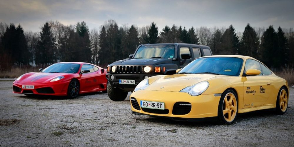 Burya-Top-Gear1