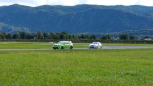 pirman-racing-track-day-lesce-124