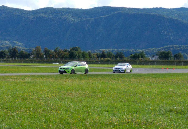 pirman-racing-track-day-lesce-124
