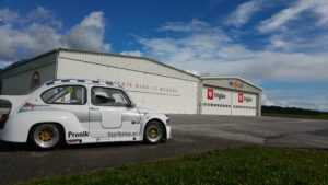 pirman-racing-track-day-lesce-38