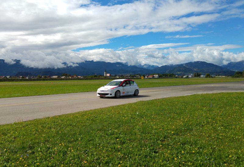 pirman-racing-track-day-lesce-46