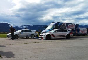 pirman-racing-track-day-lesce-64