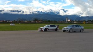 pirman-racing-track-day-lesce-91