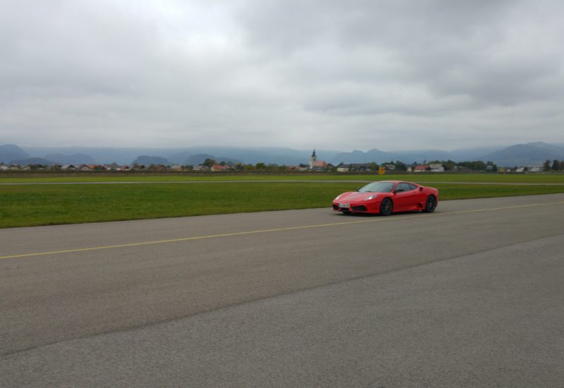 pirman-racing-track-day-16_10_lesce-19