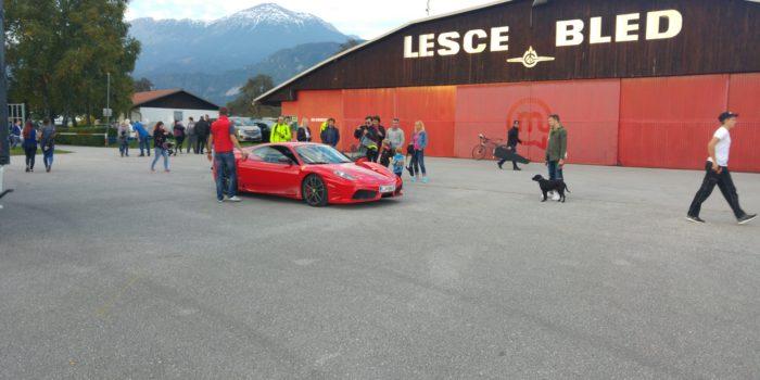 Pirman Racing Lesce (14)