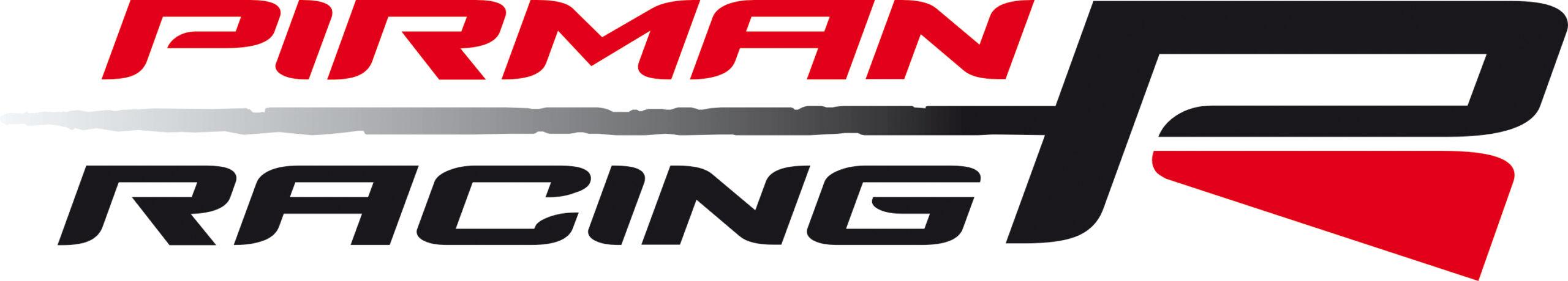 Pirman Racing